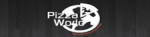 Logo Pizzaworld