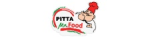 Logo Pitta Mr Food